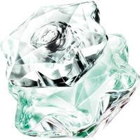 Perfume Lady Emblem L?Eau Montblanc Feminino Eau De Parfum 30Ml - Feminino-Incolor