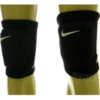 Joelheira Nike Voleibol Streak Pto - Nike