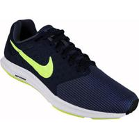 Tenis Nike Downshifter 7 56325067