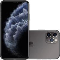 Smartphone Apple Iphone 11 Pro 256Gb Desbloqueado Cinza Espacial