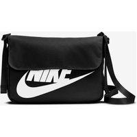 Bolsa Trasnversal Nike Sportswear Feminina