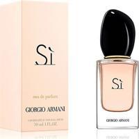 Giorgio Armani Perfume Feminino Sì Edp 30Ml - Feminino
