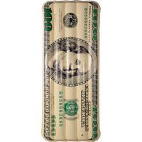 Boia Inflável Gigante Dólar Belfix