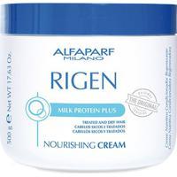 Máscara Capilar Alfaparf Rigen The Orig Nourishing Cream 500G - Unissex-Incolor