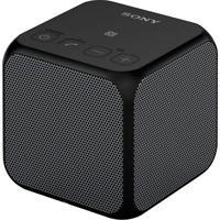 Caixa De Som Portátil Bluetooth Srs-X11 - Sony