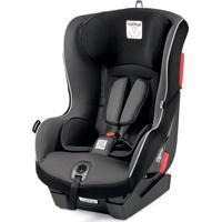 Cadeira Para Auto O A 18 Kg Viaggio 1 Duo-Fix K Black