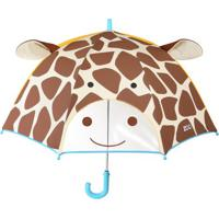 Guarda Chuva Girafa Skip Hop
