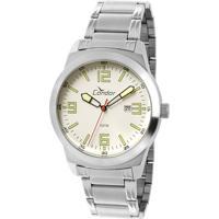 Relógio Masculino Condor Co2115Ui/3B