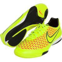chuteira futsal adidas f10 in verde compre agora dafiti brasil get cheap  49948 2ecf6 a940595ebda73