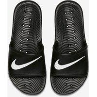 Chinelo Nike Kawa Shower Feminino