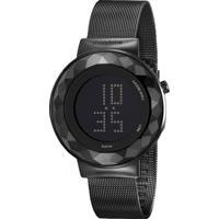 Relógio Mondaine Feminino 32006Lpmvpe3