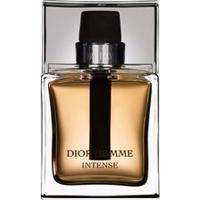 Perfume Dior Homme Intense Eau De Parfum Masculino 50Ml