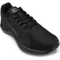 1ed52744e4 Tênis Nike Wmns Downshifter 8 Feminino - Feminino