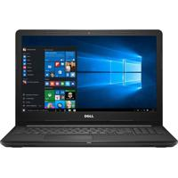 "Notebook Dell Inspiron I15-3576-A60C - Intel Core I5-8250U - Ram 8Gb - Hd 1Tb - Tela 15.6"" - Windows 10"
