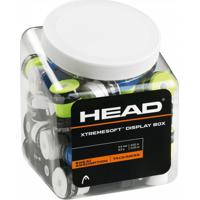 Overgrip Head Xtreme Soft Display Box (70 Unidades) - Unissex