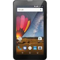 "Tablet M7 3G Plus Quad Core 7"""" Nb269 Preto"