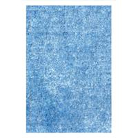 Naturo Silk Deep Blue