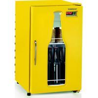 Cervejeira Grba 120Am - Gelopar 120 Litros