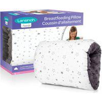 Travesseiro Para Amamentação Lansinoh