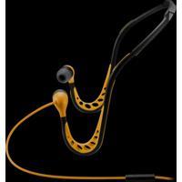 Earphone Sport Stereo Audio - Ph203 Ph203 - Unissex
