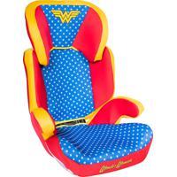 Cadeira Para Auto15 A 36Kgmulher Maravilha