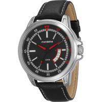 Relógio Masculino Mondaine 76526G0Mvnh1