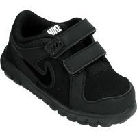 3b225bdfe78 Procurando Tenis Infantil Masculino Nike  Tem muito mais! veja aqui. images  ...