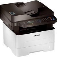 Multifuncional Samsung Laser Mono - Sl-M2885Fw/Xab (8806086033596)