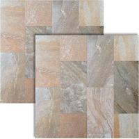 Piso Stone Mix Hd 56X56Cm - 56017 - Cristofoletti - Cristofoletti