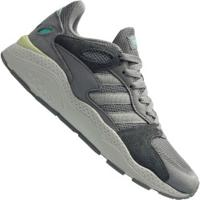 Tênis Adidas Crazychaos - Masculino - Cinza