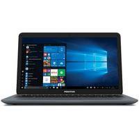 Notebook Positivo Motion I3 4128A Intel Core I3-7020U, 4Gb, Ssd 128Gb, Windows 10 Home, 14´, Cinza - I34128A