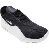 1e1acf14061 ... Tênis Nike Wmns Air Max Motion Feminino - Feminino