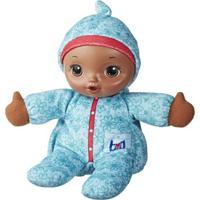 Boneca Baby Alive - Soninho - Azul - Hasbro
