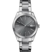Relógio Lacoste Feminino Aço - 2001081