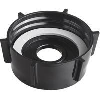 Base Plástica C/ Anel De Vedação Para LiquidificadoresOster