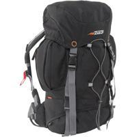 Mochila Cargueira 35 Litros Nautika Everest - Unissex