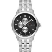 Relógio Technos Masculino Grandtech - Masculino