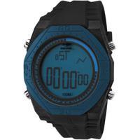 Relógio Masculino Digital Mormaii Mo3374A8A