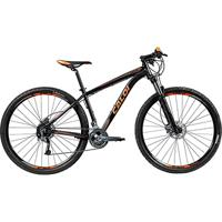 Bicicleta Caloi Moab T17 Aro 29 - Masculino