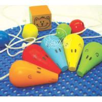Fuga Dos Ratos Newart Toys Colorido