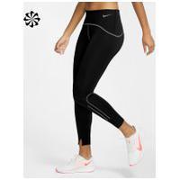 Legging Nike Speed Feminina