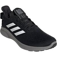 Tênis Adidas Sensebounce Street Masculino - Masculino-Preto
