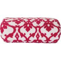 Cobertor Camesa Microfibra Remix 180G Queen 240X220 Batik