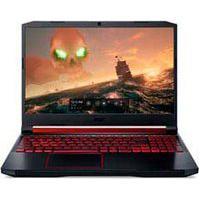 """Notebook Gamer Acer®, Amd Ryzen 5 3550H, 8Gb, 1Tb + 256Gb Ssd, Tela De 15,6"""", Aspire Nitro 5 - An515-43-R9K7"""