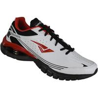 Tenis Running Bouts 62093026