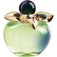 Perfume Nina Ricci Bella Feminino Eau De Toilette