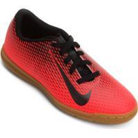 d841454c8e Chuteira Infantil Nike Ctr360 Enganche 2 Ic - MuccaShop