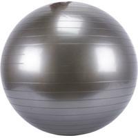 Bola Fitball Ax Esportes 55Cm Com Bomba - Fa408 - Unissex