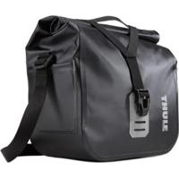 Bolsa Para Guidão Thule Shield Handlebar Bag 10L
