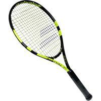 Raquete De Tennis Babolat Nadal Junior 26 - Unissex